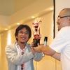 YAPC::Asia Tokyo 2013 終わった