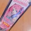 ♡ ピンクシャンプー トリートメント @ ドンキ購入品 ♡