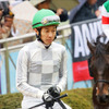 JRA武豊「乗り味抜群」メイケイエールで重賞連敗「11」でストップ!ミッキーアイルは「新種牡馬」重賞勝ち一番乗り!