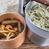 夏のキャンプ飯に超時短!『火を使わないCAMPご飯』をオシャレに作る