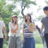 仮面浪人生の大学生活