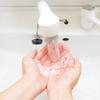 乾燥肌のスキンケアの基本と注意点