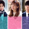 【韓国ドラマ】「ロマンスが必要3」の感想・見どころとキム・ソヨンの真似したいあれこれ!
