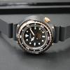 レビュー セイコープロスペックス SBDX014 頑張れ国産時計ブログ