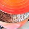 鍋で雑穀米を炊く方法◎おすすめの国産ブレンド商品は?