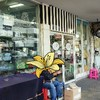今年1番の大発見!バンコク・ペップリー通りの製菓用品店「All For Baking」/Bangkok
