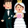 【結婚式】なかなか伝わらないのが現実。
