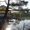 ブログ名はまだ「京都活動日記」です