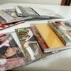 アイドルのライブに行って人生で初めてCDを買った