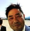 週間ユキコさんは移転しました。