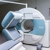 「沈黙の臓器」膵臓のMRI検査