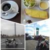 オッサンのバイク生活日記(139)