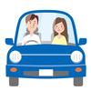 車の旅(ドライブ)に連れて行きたいエナジードリンク5選