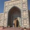 【旅行】ウズベキスタンに行ってきました。その4
