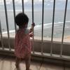 2018子連れグアム4泊5日の旅4/4