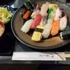 【札幌】驚愕の格安寿司ランチ!|江戸金寿司・月寒店
