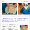 離職後の未来考察  〜ラピュタ ドーラとの対話篇〜