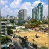 【タイ】外国人がタイで不動産を購入することはどれくらい難しいのか?