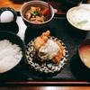 浜松町・ランチで鶏肉のメニューを食べるなら「ふくの鳥」がオススメ‼️