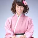 せらぴーるーむ神楽弥-kaguya- スピブログ 神様と宇宙と精神 あなたが幸せになるために