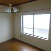✅床をDIY〜古アパートのゲストハウス化〜#12 畳部屋が5分でオシャレ洋間に