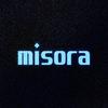 misora
