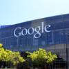Googleという企業