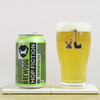 Brewdog 「HOP FICTION」