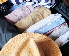 【海外旅行のプロ監修】ストレスフリーな荷物の管理・収納方法! 旅の準備から帰宅までを完全ガイド