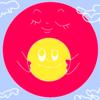 マヤ暦 K220【黄色い太陽】改善するには、自分の現在地を知ることから始まる