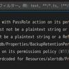 インフラコードの品質&セキュリティチェックをしてみよう!