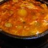 【実体験】ワシントンDC界隈の絶品韓国料理レストランスンLighthouse Tofu&BBQ
