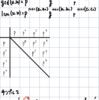 A. Orac and LCM ~gcd, lcmと肩のmin, max~