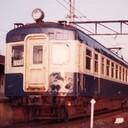 ぞうまさの昔の鉄道写真集