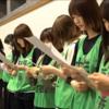 欅坂46『欅共和国2018』ドキュメンタリー映像一部公開!