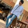 Rinku Outlet Blog #46