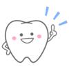 赤ちゃんの虫歯予防!歯医者さんの講座を受けて来ました。