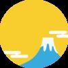 4年越しの交渉が実った日本が変わる大きな一歩 経済連携協定(EPA)交渉が大枠合意