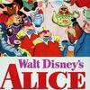『ふしぎの国のアリス(1951)』Alice in Wonderland