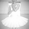 映画「Maiko ふたたびの白鳥」ノルウェー国立バレエ団プリンシパル西野麻衣子さん