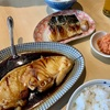 【マレーシアごはん】レストラン・カフェ情報(6)魚勝(お魚料理)