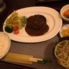もちの木食堂 2回目 Mochinoki- shokudo, casual restaurant in Ishigaki, Okinawa