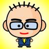 【モッピー】岡三オンライン証券の口座開設で、4000円相当をゲット!