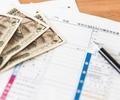 窓口で納めるべきか、クレジットカードを使うべきか……。所得税の納付方法4パターンを解説