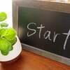 【起業戦略】リスクなし安定して月商7桁!見込み作りサービス③