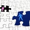派遣から正社員へ転職する際の志望動機の考え方