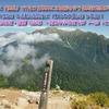 北アルプス『焼岳』で7月27日以降には空振を伴う低周波地震が発生!『焼岳』の活動が巨大地震の引き金に!?過去には『焼岳』の活動2週間後に『東日本大震災』が発生!9日以内に東京付近・宜蘭(台湾)・南太平洋付近でM7 +〜M8 +という予測も!