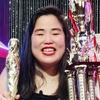 ゆりやんレトリィバァがアメリカの超人気オーディション番組に出演した結果…【動画あり】