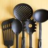 【一人暮らしの料理】自炊で便利な調理器具4つ