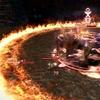 【FF14】イフリート討伐戦攻略!がっつり丁寧に解説します。(動画版)#42/Patch5.0(漆黒)対応